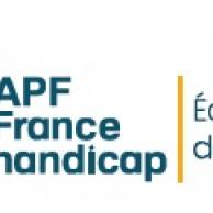 Visuel pour L'Ecole de la SEP - PACA / Marseille