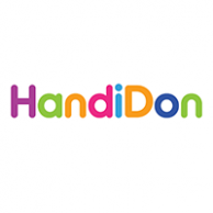 Visuel pour Handidon : Vide-dressing solidaire