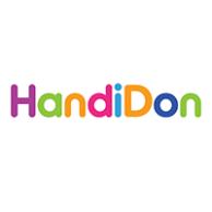 """Visuel pour Handidon : un Loto """"spécial"""" !"""